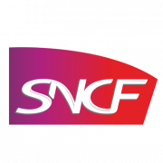 SNCF - Programme Information FIRST