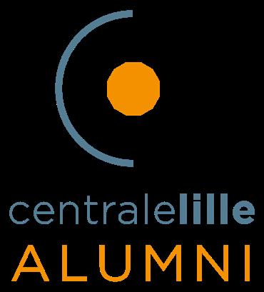 (c) Centraliens-lille.org