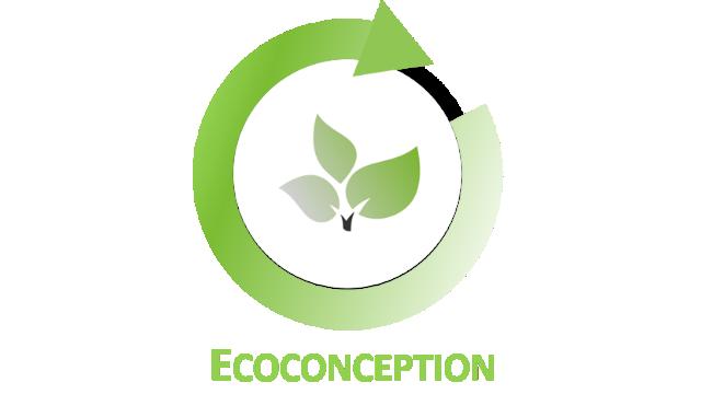 WEBINAIRE ACL : Ecoconception et analyse de cycle de vie