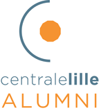 www.centraliens-lille.org