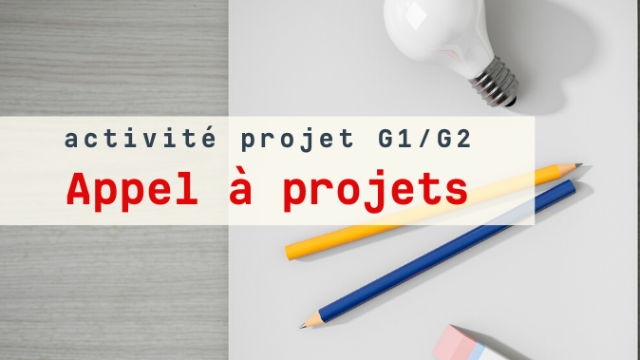 #Project :...