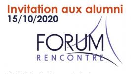forum rencontres lille